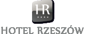 Hotel Rzeszów big