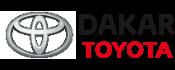 Toyota big