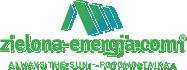 zielona-energia.com big