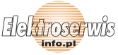 Elektroserwis_big