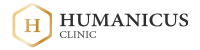 Humanicus